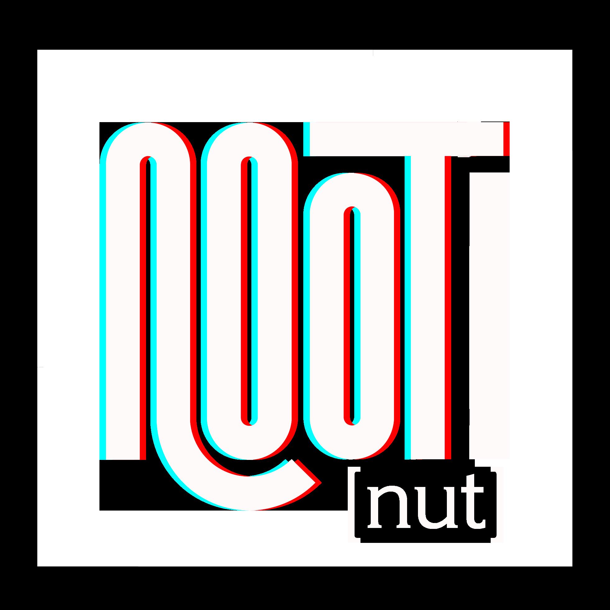 NOOT!